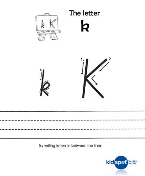 letter k in cursive letter k in cursive cover letter exles 51574