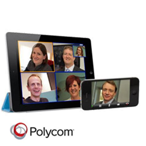 Polycom® Realpresence™ Mobile For Ios  Video Conference. Home Security No Monthly Fee. Bars Performance Appraisal Phd Public Policy. Guild For The Blind Chicago Income Tax Lien. Christchurch Airport Rental Cars