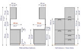 Base Cabinets For Kitchen Island Great Kitchen Cabinet Dimensions Standard Greenvirals Style