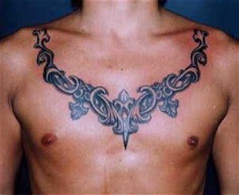 tattoo dada chest tattoo album  gambar seni tattoo