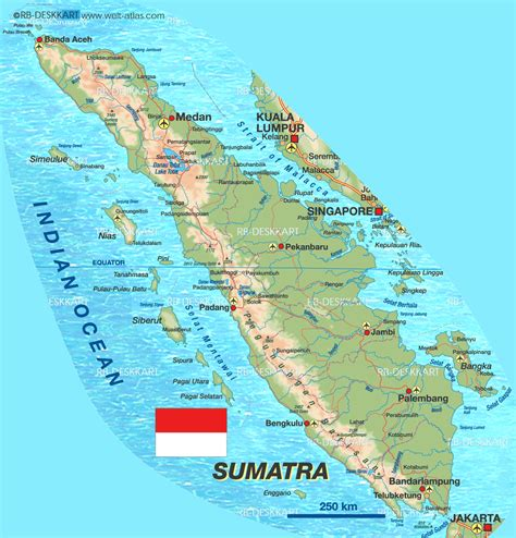 tour bureau tour guide indonesia sumatera tour guide