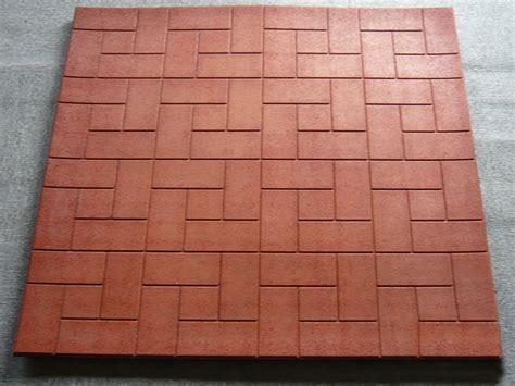 rubber floor tiles rubber floor tiles interior exterior solutionsinterior