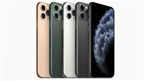 best iphone 11 deals apple s flagship phones are now available to preorder expert reviews