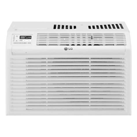 acondicionado con remoto lg electronics 6 000 lg electronics 6 000 btu 115 volt window air conditioner Aire