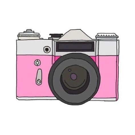 cute photography tumblr backgrounds  girls  cameras