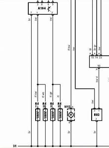 Vauxhall Wiring Diagram Glow Plugs