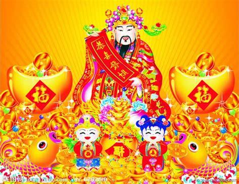 สักการะเทพเจ้า 8 แห่ง รับตรุษจีน (คืออะไร หมายถึง ความหมาย ...