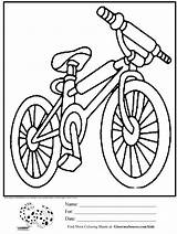 Bmx Coloring Pages Bike Colouring Bikes Bicycle Printable Olympic Ginormasource Bicycles Sheets Sheet Motorcycle Rodeo Summer Cartoon Visit Books Kid sketch template
