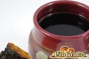 Лекарство из тайланда от псориаза