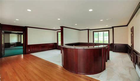 nba  star shawn kemp lists seattle mansion