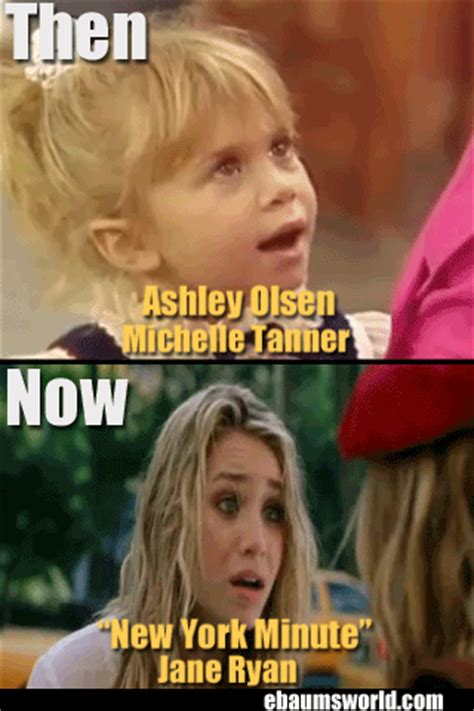 quick catch    cast  full house  gifs