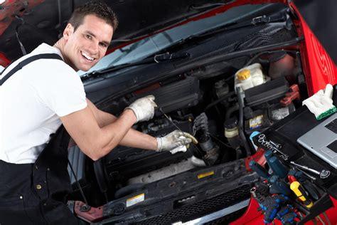 Mechanical Repairs - Cheltenham, Highett, Bayside, | FIX ...