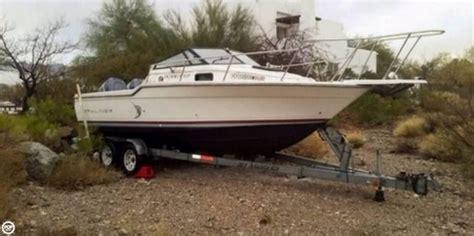 Bayliner Boats Las Vegas by Bayliner Trophy Boats For Sale In Us Boats