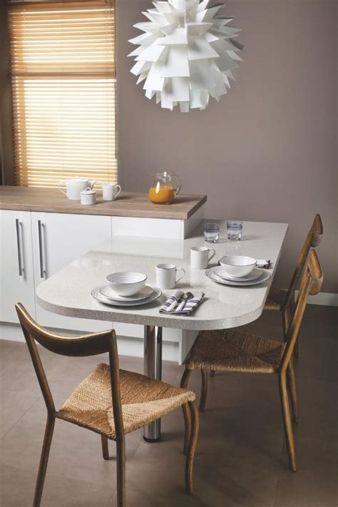 coin repas cuisine banquette angle coin repas cuisine mobilier