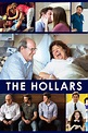 The Hollars wiki, synopsis, reviews - Movies Rankings!