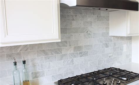 Subway Tiles ? Naturali Stone