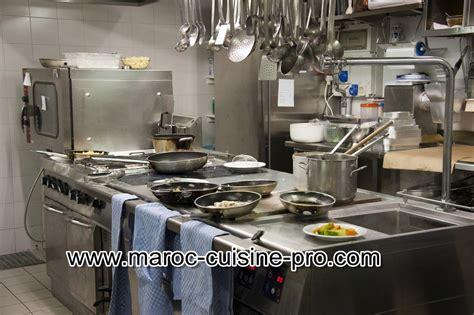 magasin de materiel de cuisine adresse magasin de matériel cuisine professionnelle