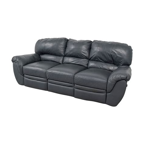 Berkline Leather Reclining Sofa by 64 Berkline Berkline Reclining Sofa Sofas