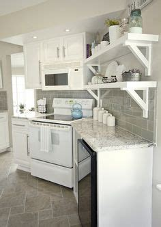 kitchen cabinets in florida a soft grey subway tile backsplash contrasts nicely with 6129