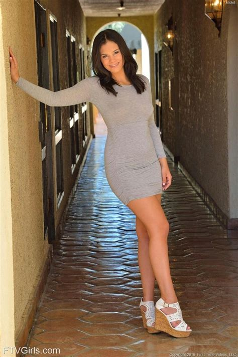 Best Ftv Images On Pinterest Adria Rae Sexy And Beautiful Women
