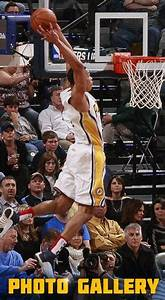 49 best images about Gerald Green on Pinterest | Gerald ...
