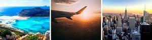 Beste Reiseziele Im Februar : reiseziele f r jeden monat die besten destinationen 2019 ~ A.2002-acura-tl-radio.info Haus und Dekorationen