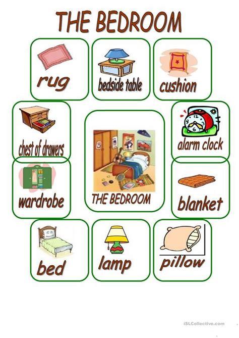 bedroom  images preschool decor english