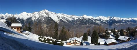 ski chalets alps summer rentals available in chalet ski chalet rental in nendaz swiss alps