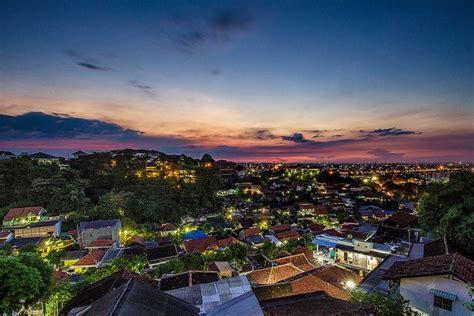 semarang indonesia semarang house styles beautiful places