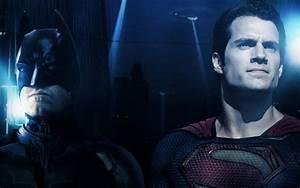 Batman vs Superman Wallpapers | HD Wallpapers | ID #13104