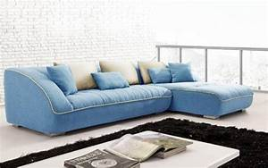 keon blue sectional modern sectional sofas by With blue sectional sofa