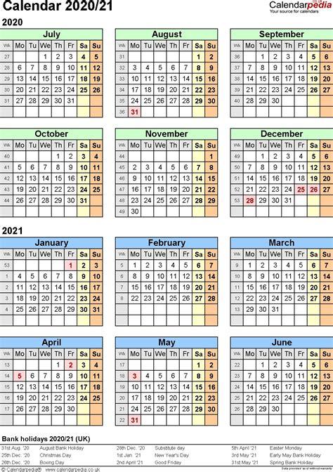 federal pay period calendar holidays calendar template