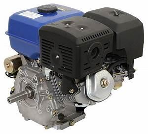 10 Ps Motor : universal benzinmotor mit 9 6 kw 13 ps 390 ccm 25 mm s ~ Kayakingforconservation.com Haus und Dekorationen