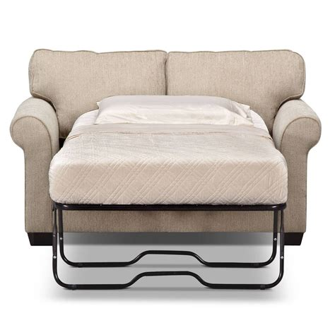 Value City Sleeper Sofa by Top 30 Of Loveseat Sleeper Sofas
