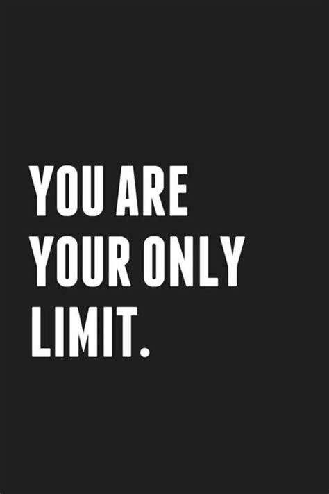 motivational sports quotes  pinterest