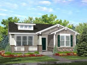 bungalow style floor plans home ideas
