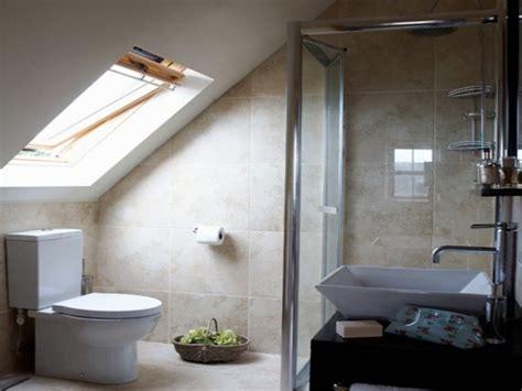 Small Attic Bathroom Ideas by Attic Bathroom Ideas Small Attic Bathroom Ideas Attic