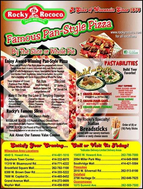 72566 Nypd Pizza Coupons by Pizza Coupons Milwaukee Strobes N More Coupon