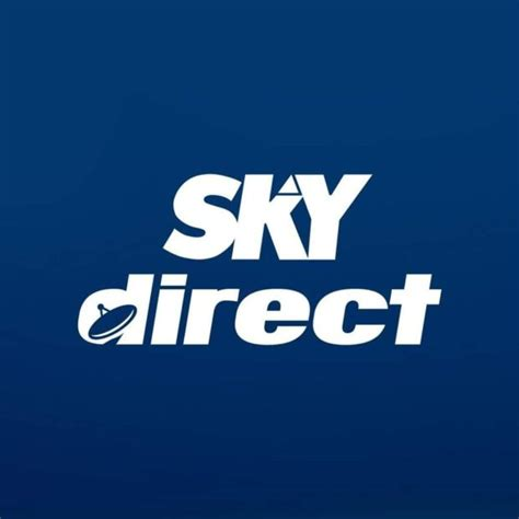 sky cable obeys ntc stoppage order vows  exhaust