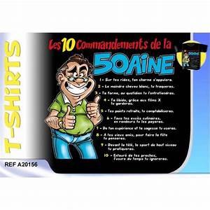 Cadeau Homme 50 Ans : carte humoristique 50 ans dh55 jornalagora ~ Medecine-chirurgie-esthetiques.com Avis de Voitures