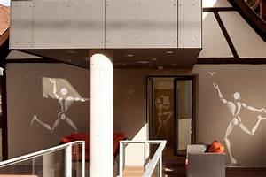 Höchstpreis Berechnen : h tel le pavillon 7 ~ Themetempest.com Abrechnung
