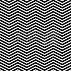chevron small design pattern black clipart royalty