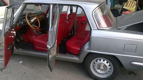 tappezzeria per auto roma servizi per auto tappezzeria auto roma