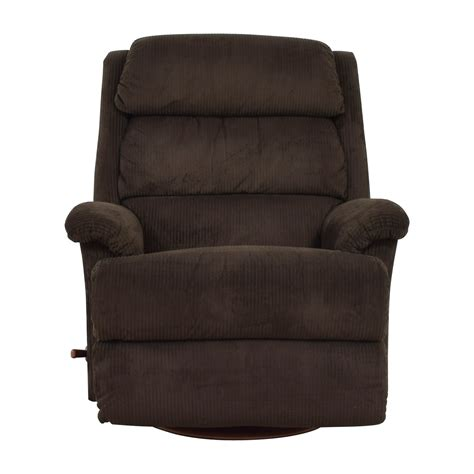 lay z boy recliner chairs used chairs for