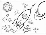 Meteor Coloring June Pages Getcolorings Printable sketch template