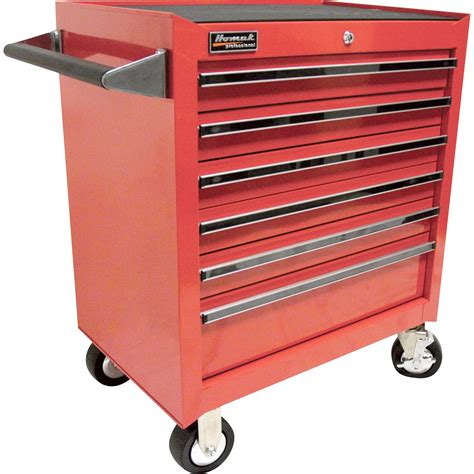 tool cabinets on wheels tool cabinets on wheels modern style home design ideas