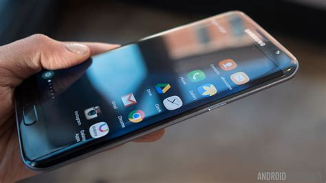edge cell phone phones with samsung edge displays heading our way