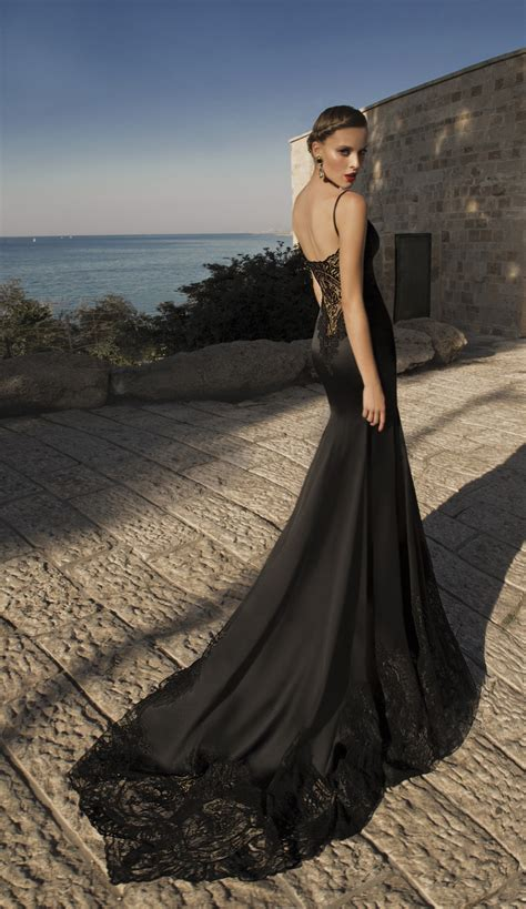 30 Of The Most Stunning Black Wedding Dresses  Chic. Red Wedding Dress Gothic. Beach Wedding Guest Dresses Uk. Vera Wang Wedding Dress Evelyn. Disney Princess Wedding Dresses Canada. Elegant Wedding Dress Vintage. Beach Wedding Dresses Houston. Wedding Dresses Vintage Sydney. Vintage Wedding Dresses Lincoln