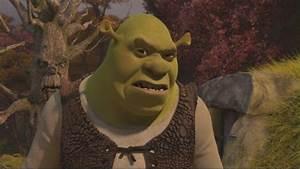 Shrek the Third - Shrek Image (12276986) - Fanpop