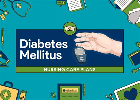 Nutritional Care Plan For Gestational Diabetes  Nutrition. Assisted Living Facilities Nj. Transportation Courses Online. Nursing Colleges In Houston Ihc Group Dental. Dania Beach Pier Restaurant How To Help Kids. Orange County Bankruptcy 1994. Remote Desktop Redirected Printer. Online Graphic Design Courses Free. Nursing Colleges In Iowa Sierra Skin Institute